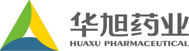 河北華旭藥業有限責任公司