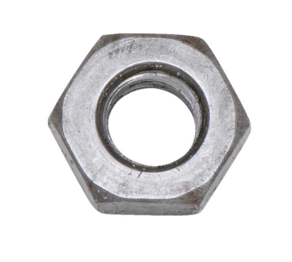 六角螺母低規格
