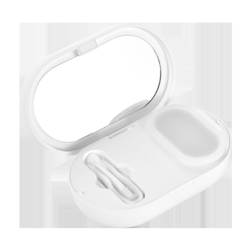 隱形眼鏡盒-GM02