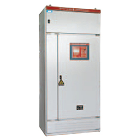 NBB軟啟動系列消防泵控制設備