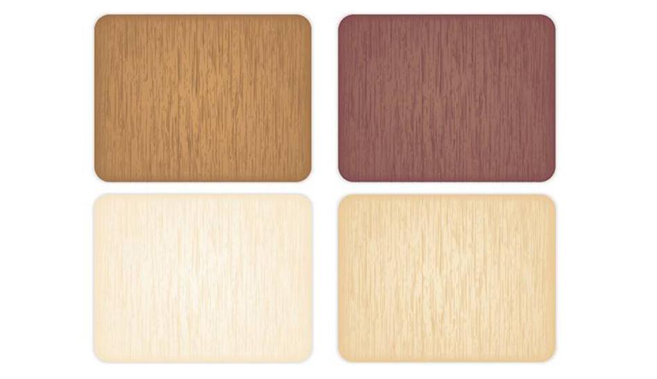 木紋花紋鋁板