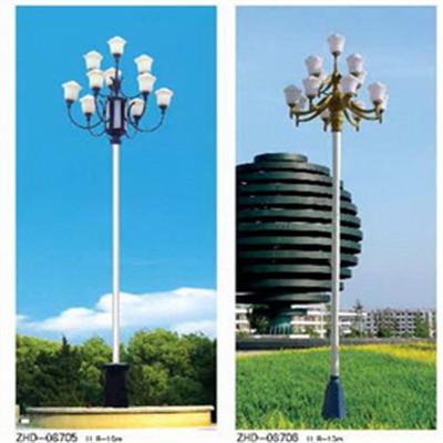 優質中華燈價格1750元/盞