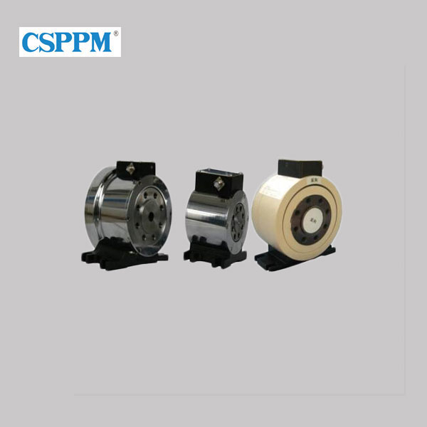 PPM-THX05 法兰式动态扭矩传感器