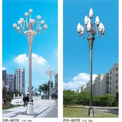 優質中華燈價格1850元/盞