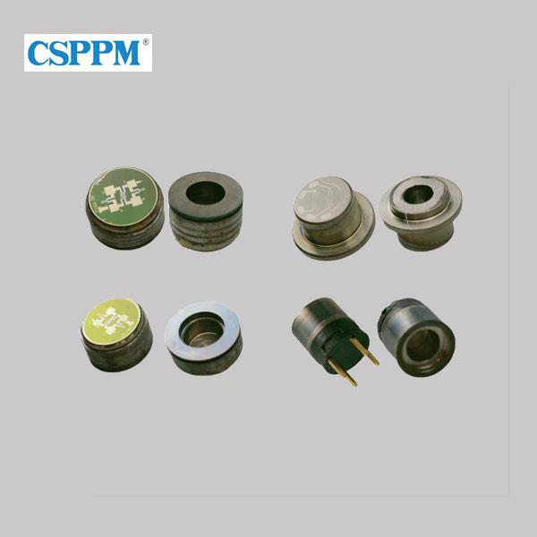 PPM-S3系列溅射薄膜芯体