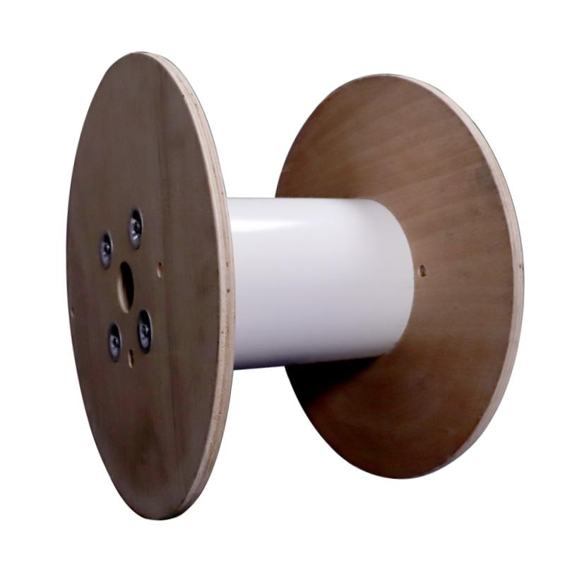 pe管塑料木線盤