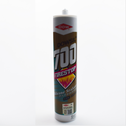 陶熙700CN防火有機硅密封膠1
