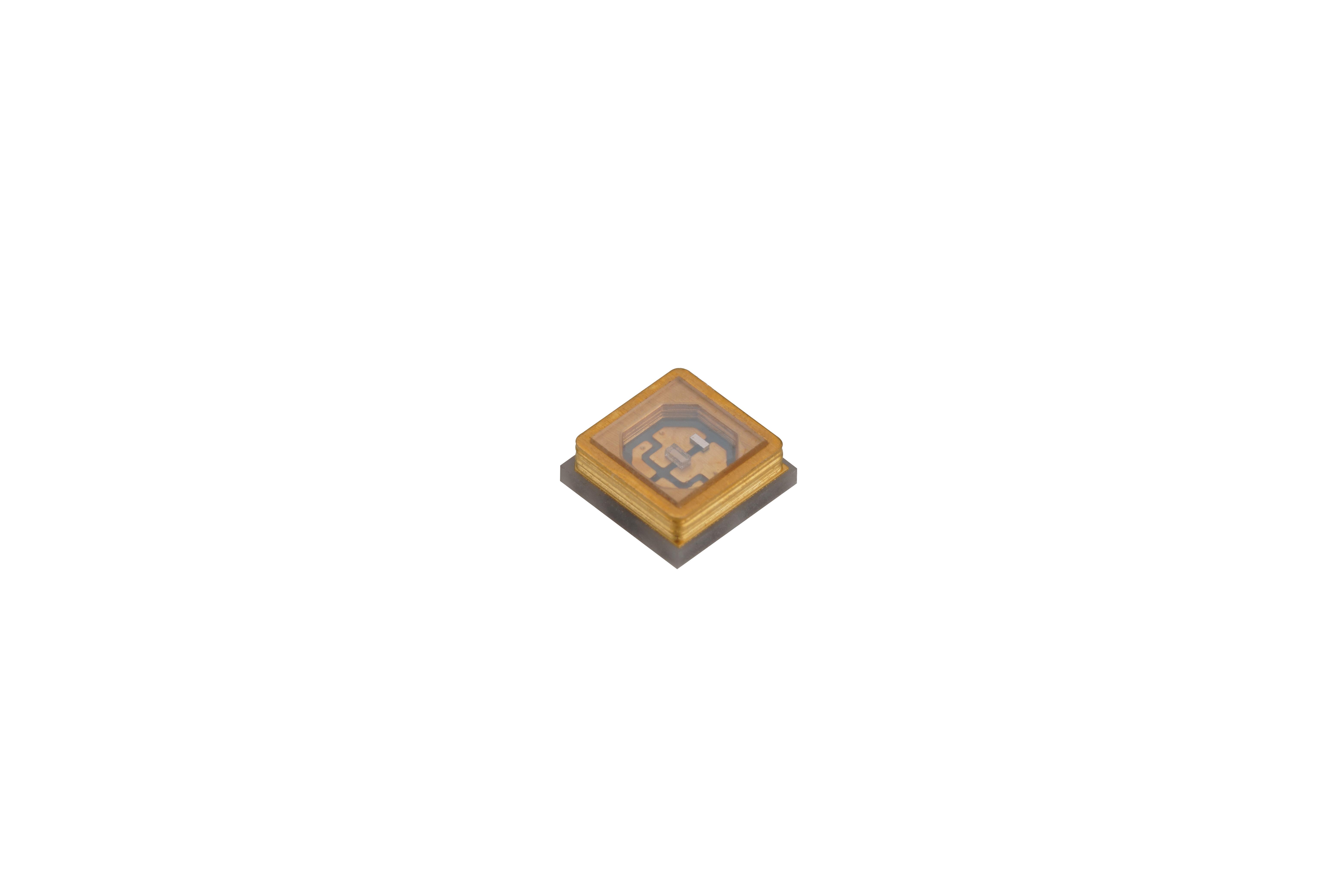 UVC-3535-2