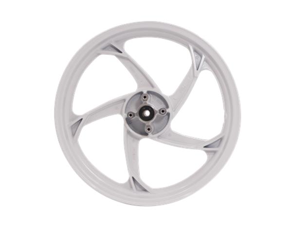 H37D-白色