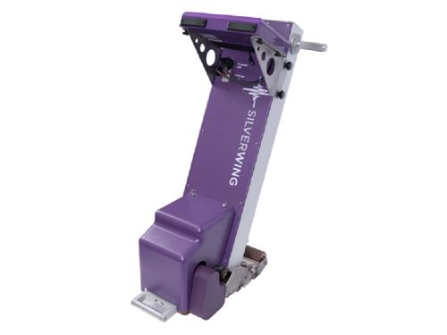 Floormap3DiM-R储罐底板腐蚀漏磁扫描系统