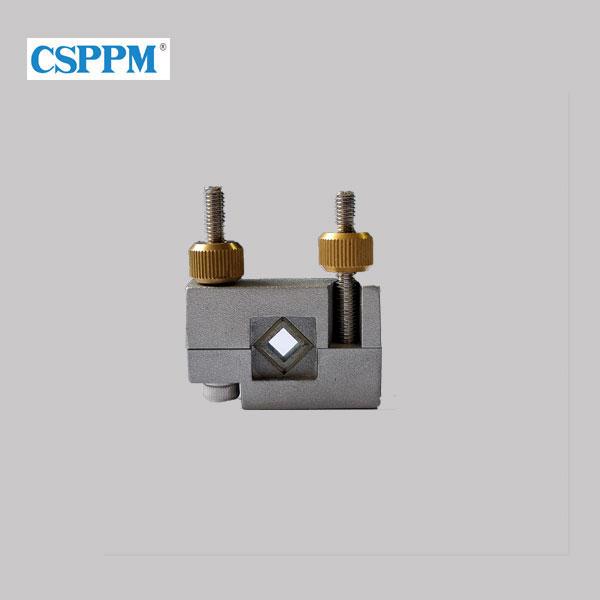 PPM-8104 型外卡压力传感器(夹持式)