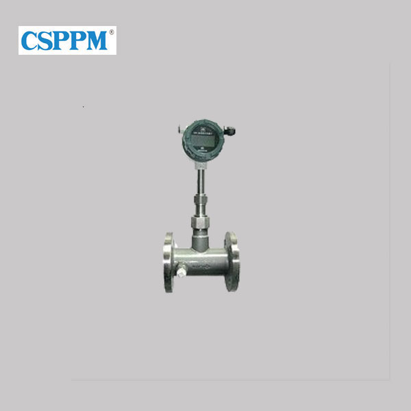 PPM-TRX超低温流量计