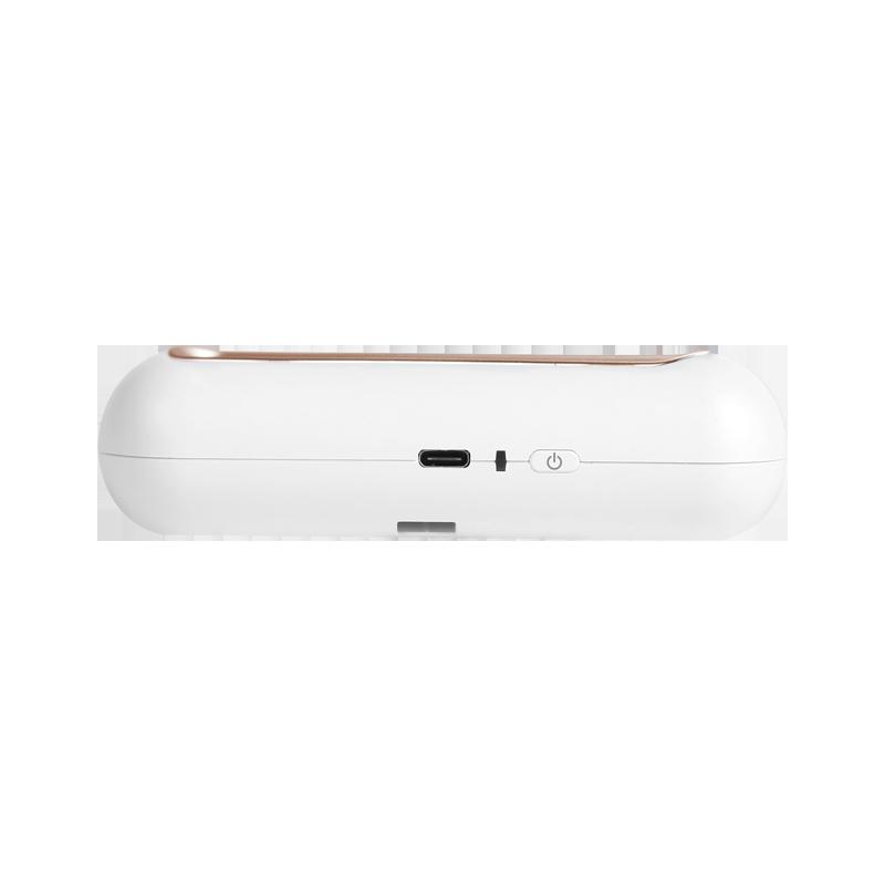冰箱除味器-CW-B01