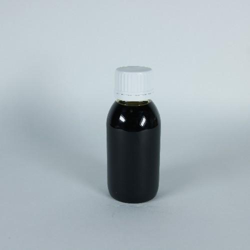 HL-106  2-羥基膦?;宜?HPAA)