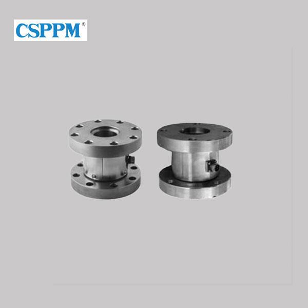 PPM234-N4B 扭矩传感器