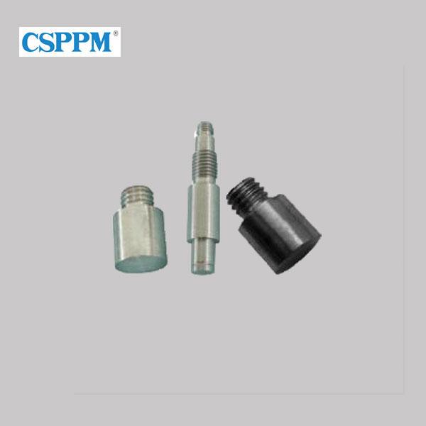 PPMSY03系列压电式压力传感器