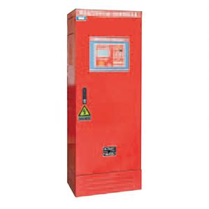 NBB星三角系列消防泵控制設備