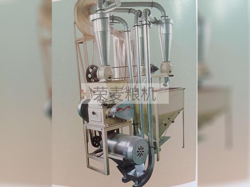 单台自动上料皮芯分离64体育低调机