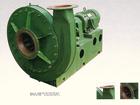BMJ煤氣加壓風機