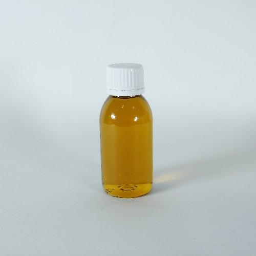 HL-103 乙二胺四甲叉磷酸鈉(EDTMPS)