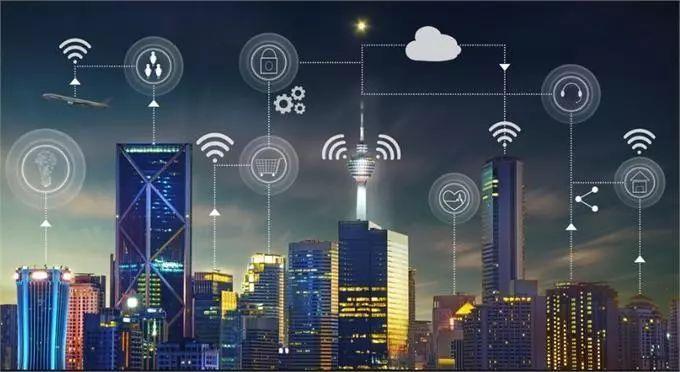 """""""智慧城市""""建設背景下城投產業盈利模式的三階段變遷"""