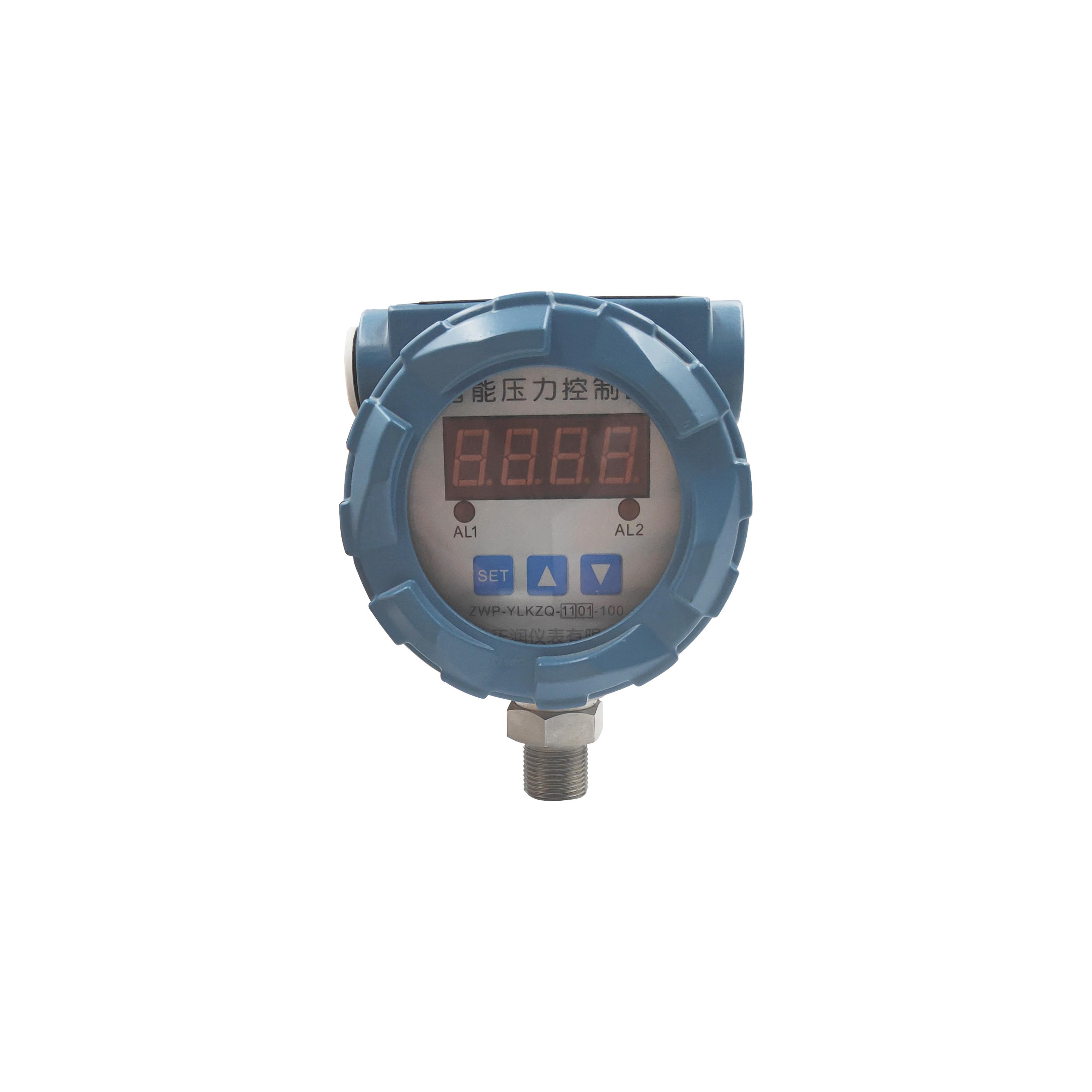 防爆壓力控制器 (6)