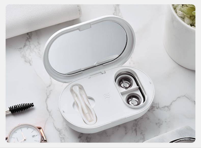 隐形眼镜盒-GM01