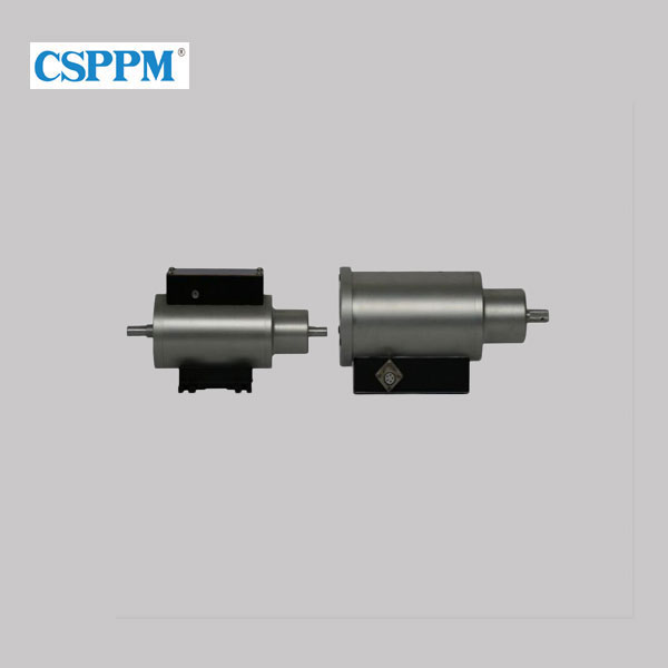 PPM-THX03 微量程动态扭扭矩传感器