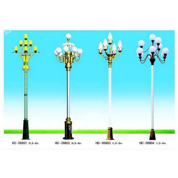中華燈價格3100元/盞