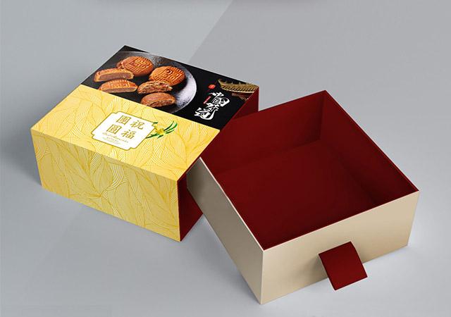 高檔禮盒系列
