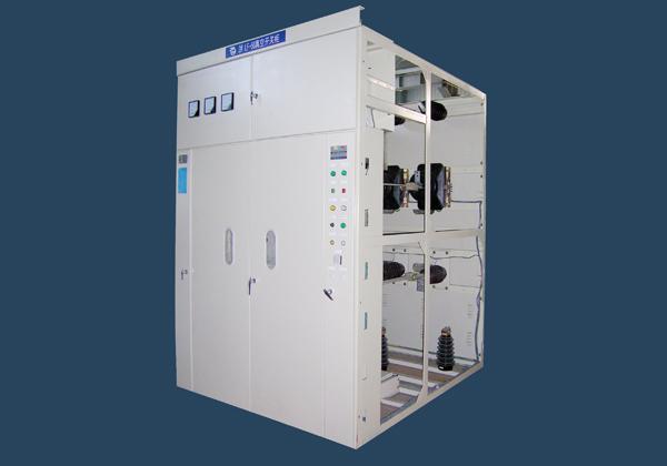 GBC-40.5型高壓開關柜