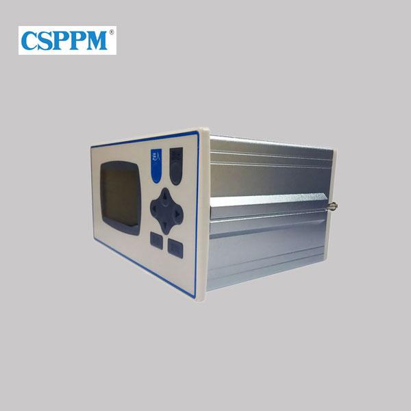 PPM-TC1CD4A多通道热工显示表
