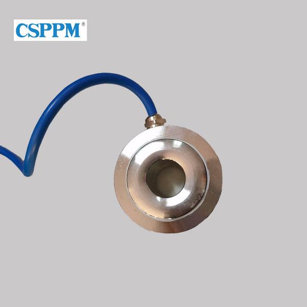 PPM-FH-400系列锚杆测力传感器