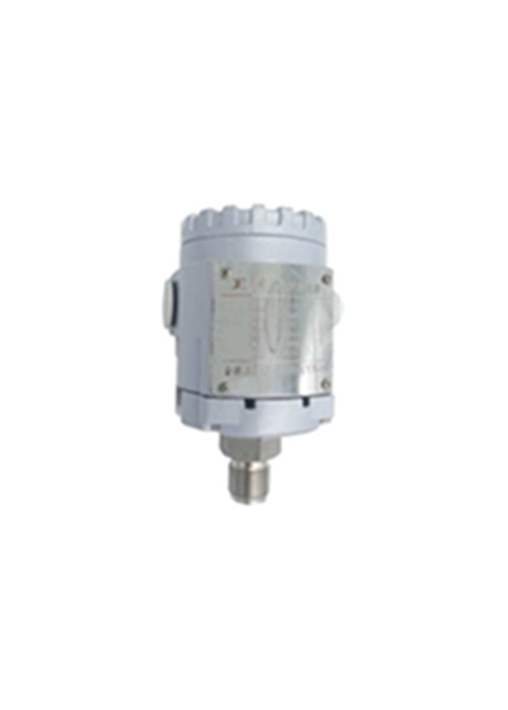 ZWP-133系列壓力變送器