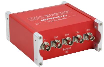 AEP5×5-V1
