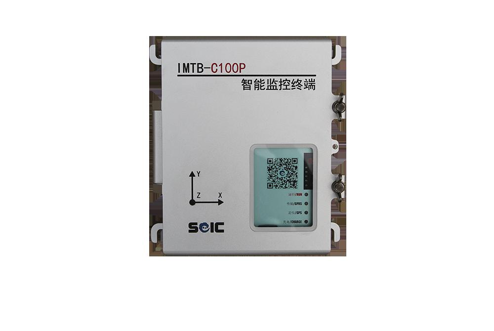 IMS-C100P