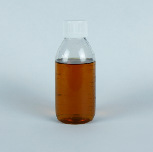 HL-105 二乙烯三胺五甲叉磷酸(DTPMP)