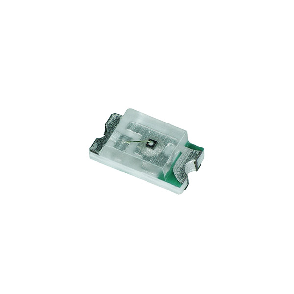 Top View Chip SMD