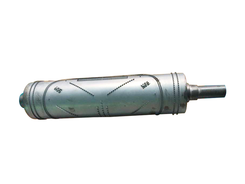 KN95口罩機模具-4