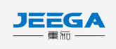 上海集加实业有限公司