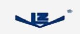 兰州真空设备有限责任公司