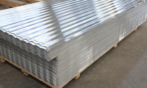 鋁瓦YX13-76.5-1150型