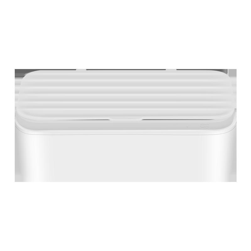 超声波清洗机-GW03