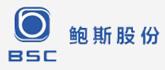 宁波鲍斯能源装备股份有限公司