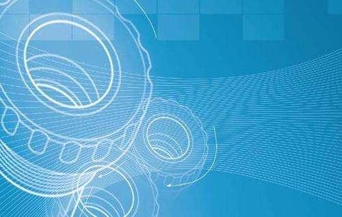 2020年中國儀器儀表行業現狀及未來發展趨勢分析