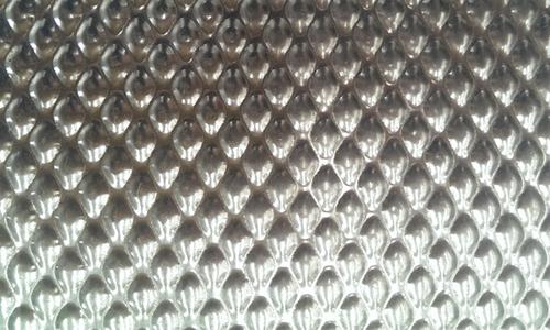 編織紋鋁板