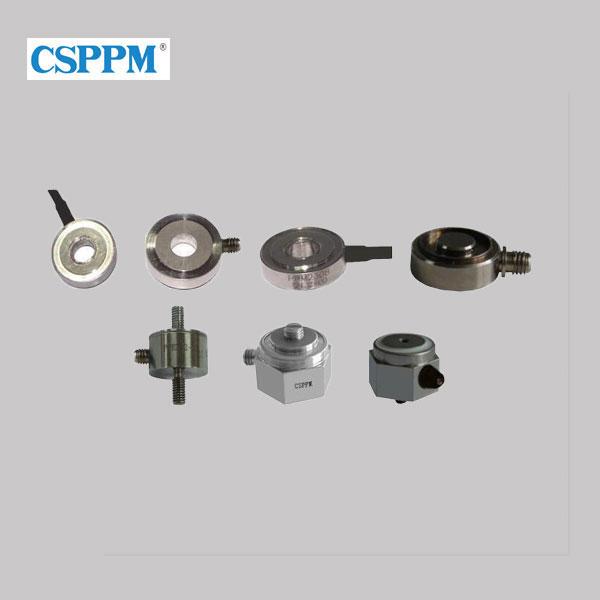 PPMLS 系列石英压电力传感器