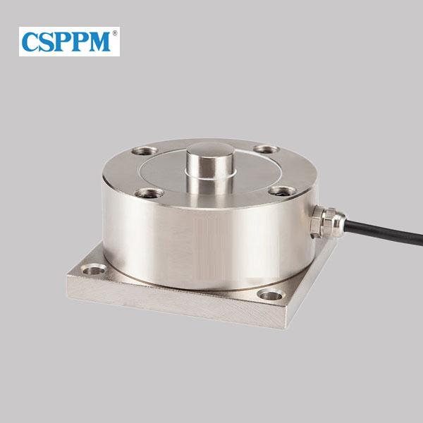 PPM227-LS3-1轮辐式称重测力传感器