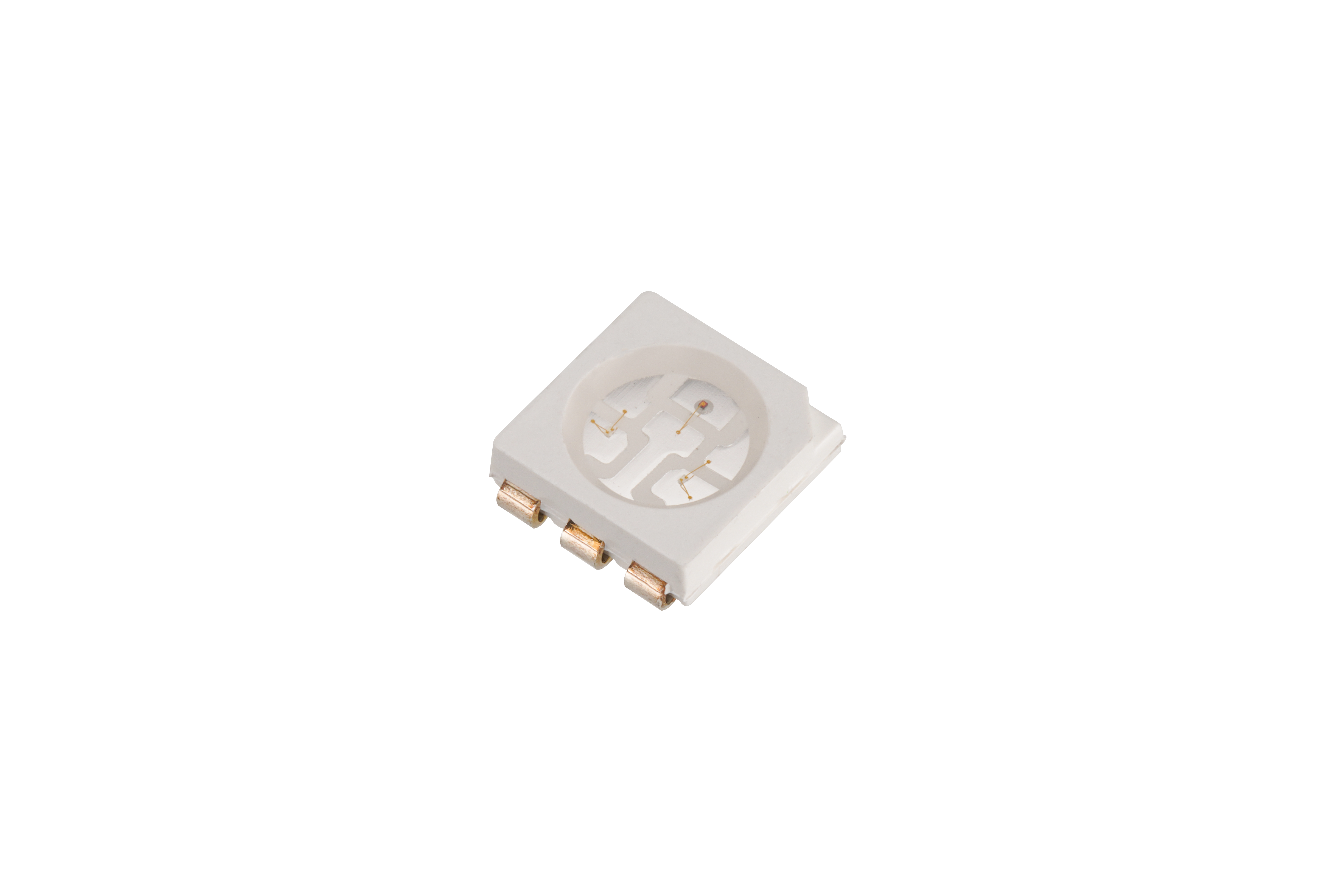 5050RGB
