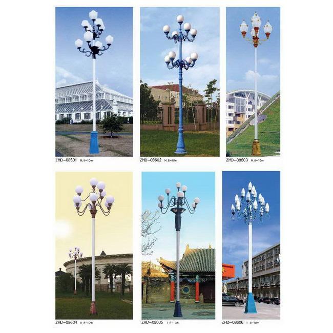中華燈廠家